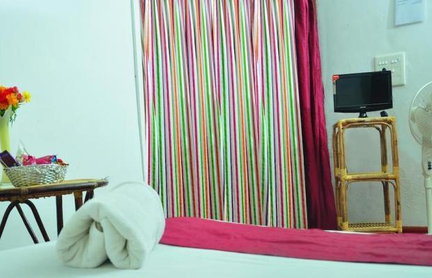 фото Punarjani Ayurvedic Resorts изображение №2