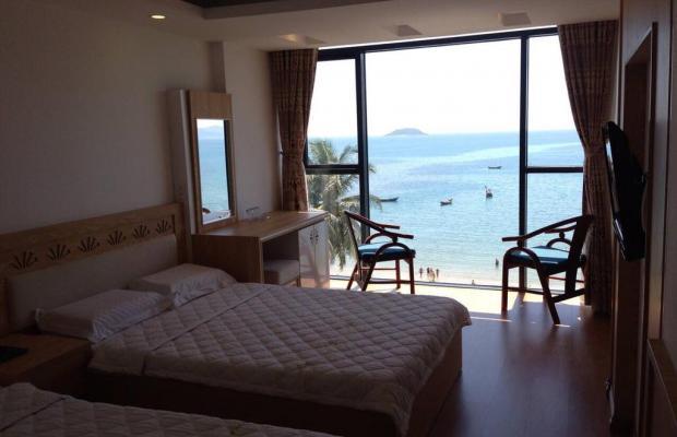фото отеля Thanh Binh 2 Hotel изображение №5