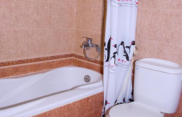 фотографии отеля Thai Duong Hotel изображение №27