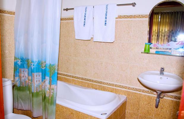 фото отеля Thai Duong Hotel изображение №13