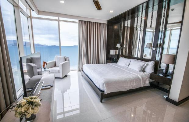 фотографии отеля The Costa Nha Trang изображение №51