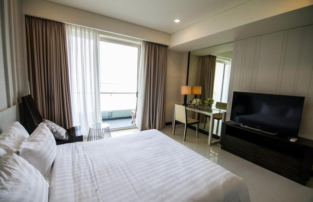 фото отеля The Costa Nha Trang изображение №49