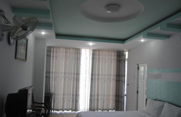 фотографии Remi Hotel изображение №8