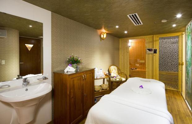 фото отеля Green World Hotel изображение №117