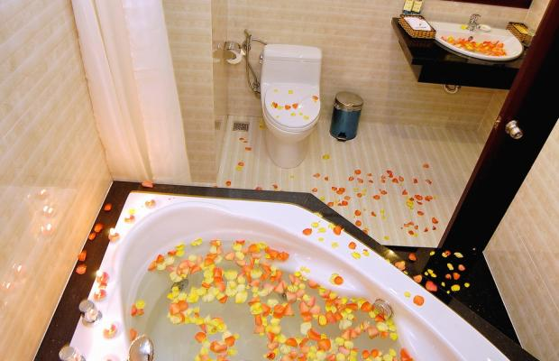 фото отеля Nam Hung Hotel изображение №53