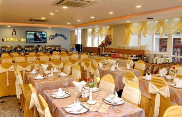 фотографии Nam Hung Hotel изображение №24