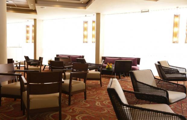 фото отеля Astral Village Hotel (ex. Moon Valley) изображение №17