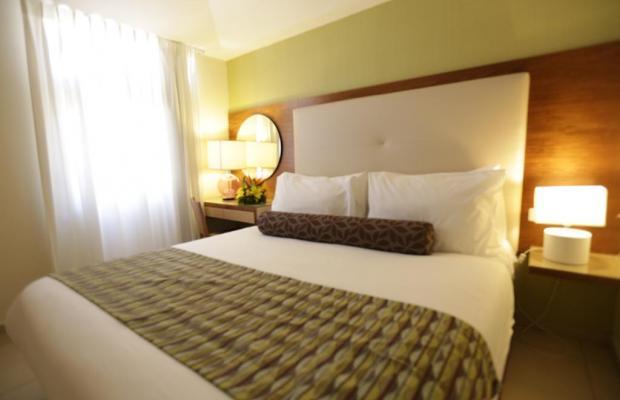 фото Astral Village Hotel (ex. Moon Valley) изображение №10