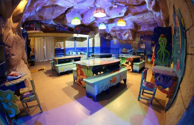 фотографии отеля Dan Eilat изображение №35