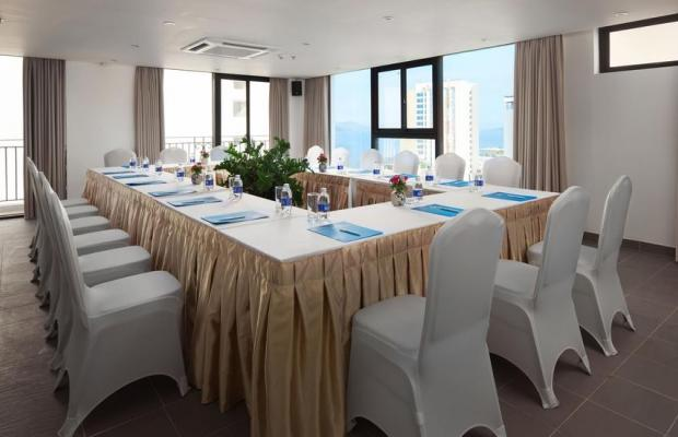 фотографии отеля Legend Sea изображение №47