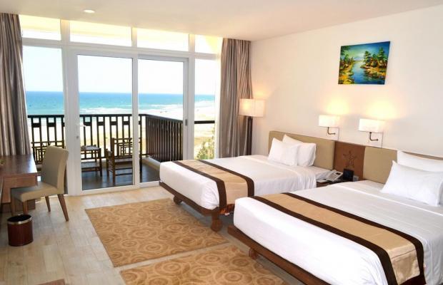 фото Centara Sandy Beach Resort Danang изображение №30