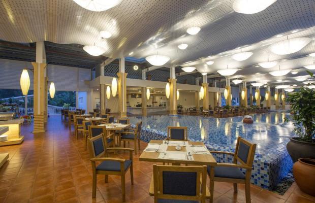 фото отеля Centara Sandy Beach Resort Danang изображение №25