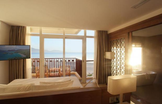 фото отеля Centara Sandy Beach Resort Danang изображение №9