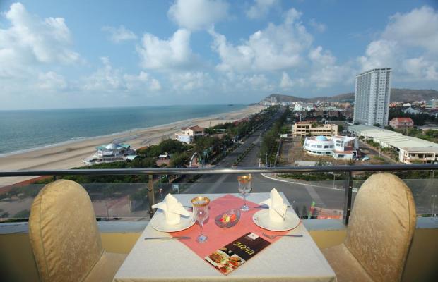 фото отеля Dic Star изображение №33