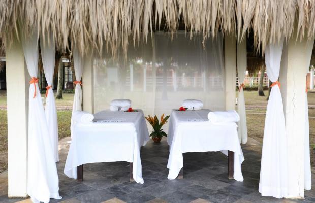 фотографии Le Belhamy Resort & Spa изображение №16