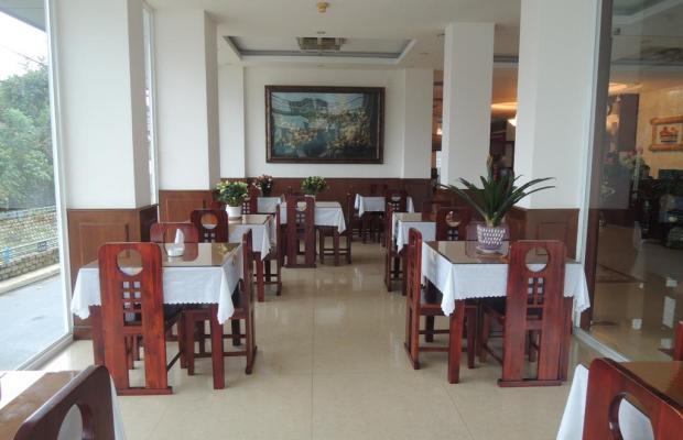 фото Mai Vang Hotel изображение №18