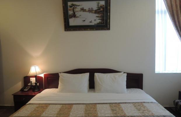 фото Mai Vang Hotel изображение №10