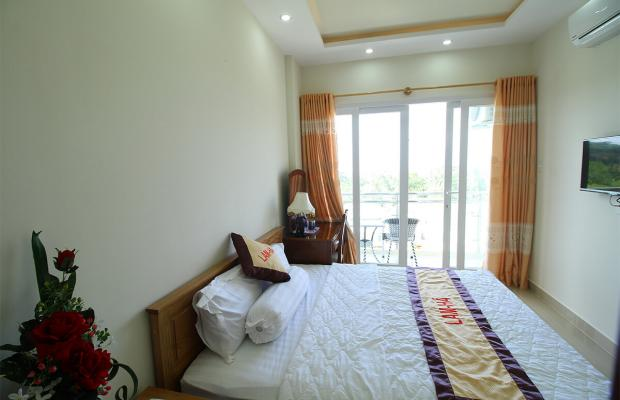 фотографии Lam Ha Resort (ex. Lam Ha Eco Lodge) изображение №4