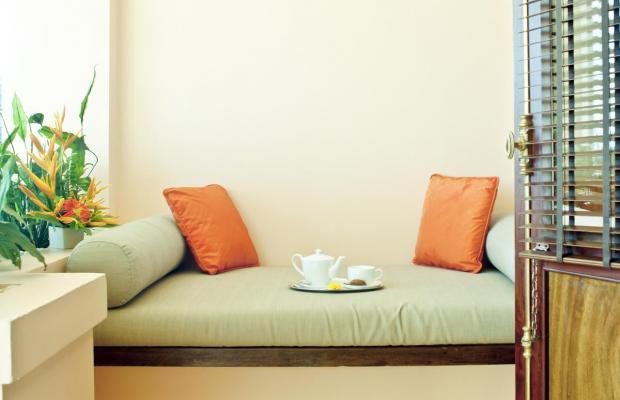 фото отеля Anantara Hoi An Resort (ex. Life Resort) изображение №17