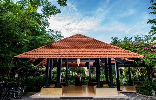 фото Anantara Hoi An Resort (ex. Life Resort) изображение №14