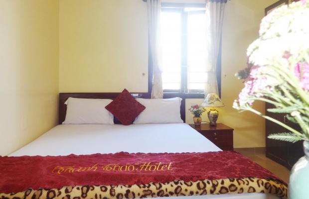 фотографии Thanh Thao Dalat Hotel изображение №16