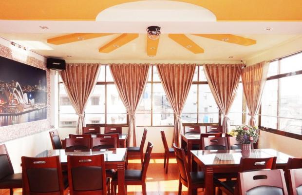 фото Thanh Thao Dalat Hotel изображение №2