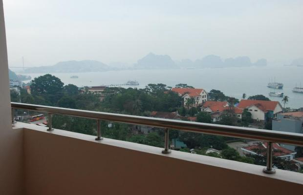фото отеля Asean Halong изображение №33