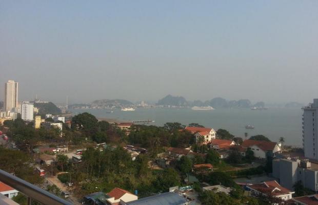 фото отеля Asean Halong изображение №25