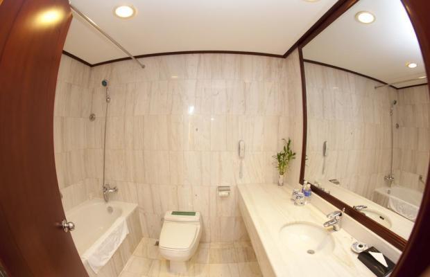 фото отеля Halong Dream изображение №37
