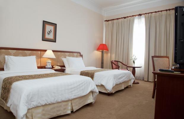 фото отеля Halong Dream изображение №33