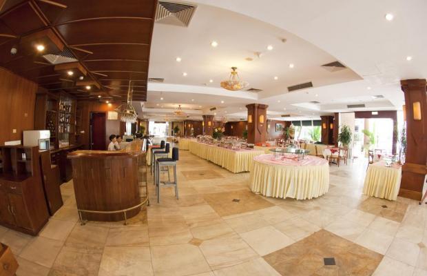 фото отеля Halong Dream изображение №25