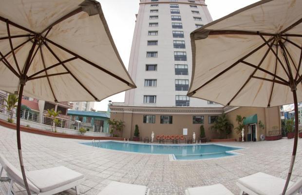 фото отеля Halong Dream изображение №1