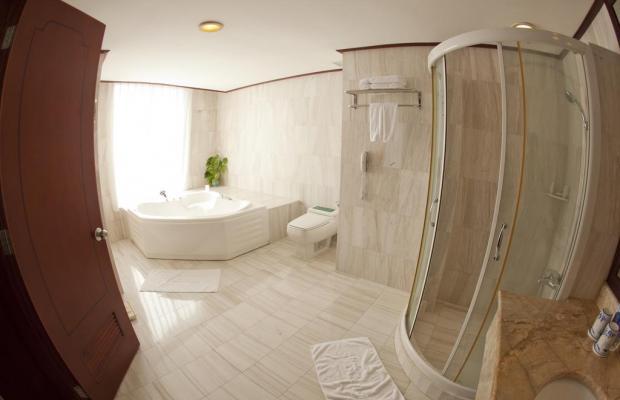 фотографии отеля Halong Dream изображение №15