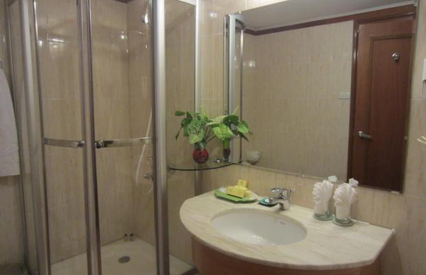 фото отеля Tung Shing Halong Pearl изображение №17