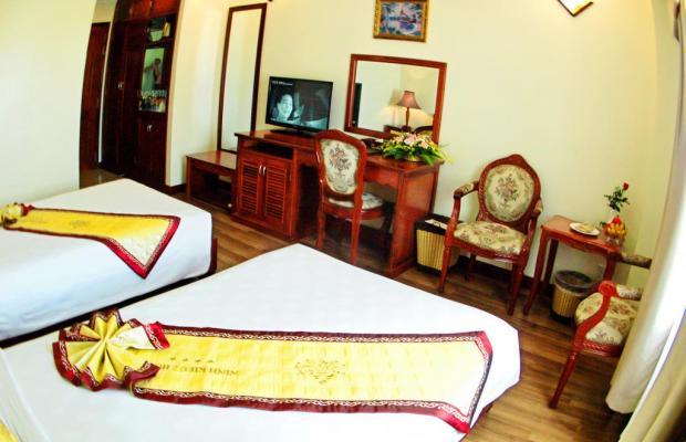 фото отеля Ninh Kieu 2 изображение №17