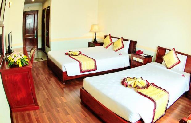фотографии отеля Ninh Kieu 2 изображение №15