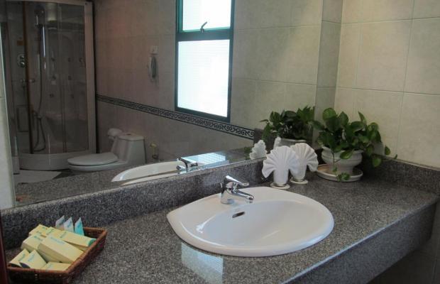 фото отеля Mithrin Halong изображение №9
