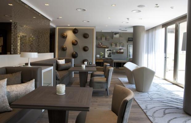 фотографии AC Hotels by Marriott Colon Valencia изображение №28