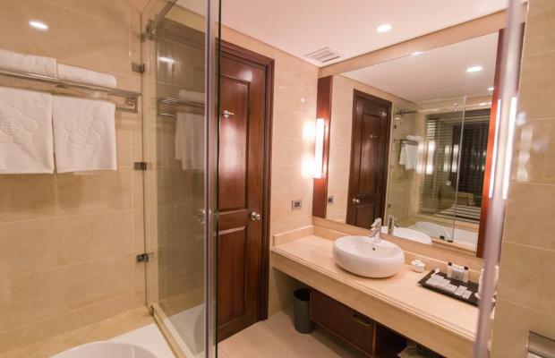 фотографии отеля Saigon Halong изображение №47