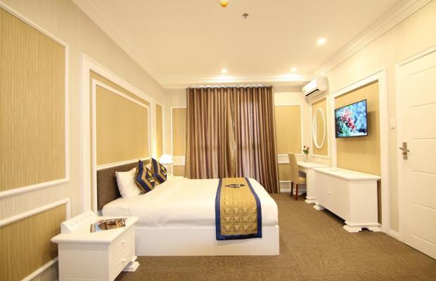 фото отеля Rex Hotel Vung Tau изображение №13