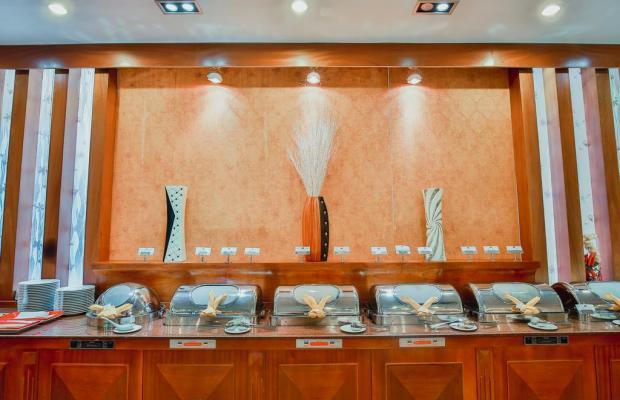 фотографии отеля Rex Hotel Vung Tau изображение №11
