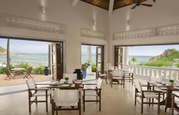 фотографии AVANI Quy Nhon Resort & Spa (ex. Life Wellness Resort Quy Nhon)   изображение №16