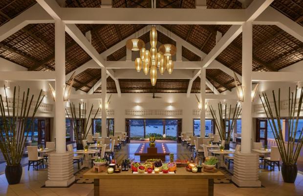 фотографии отеля AVANI Quy Nhon Resort & Spa (ex. Life Wellness Resort Quy Nhon)   изображение №15