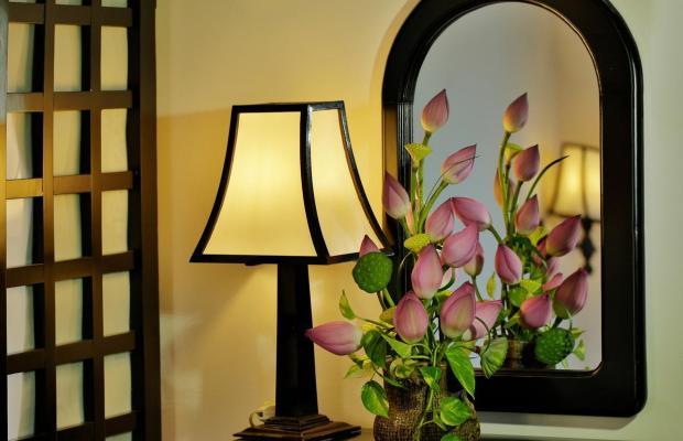 фото отеля Lotus Hoi An Boutique Hotel & Spa изображение №37
