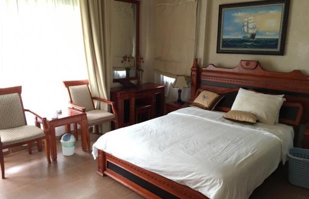 фото отеля Bai Lu Resort изображение №13