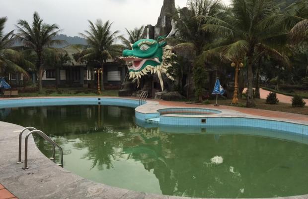 фотографии Bai Lu Resort изображение №8