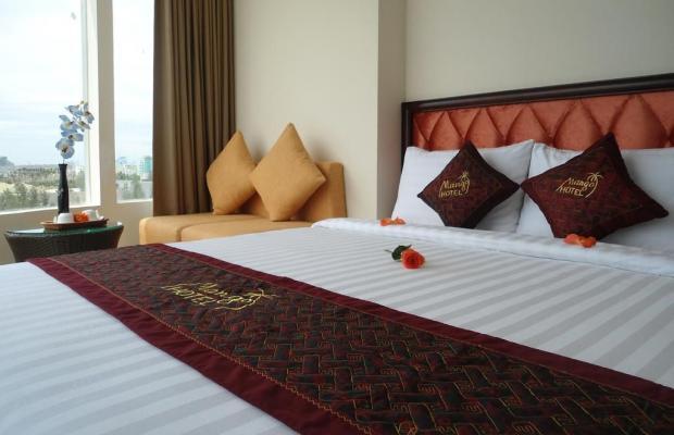 фото Grand Mango Hotel изображение №42