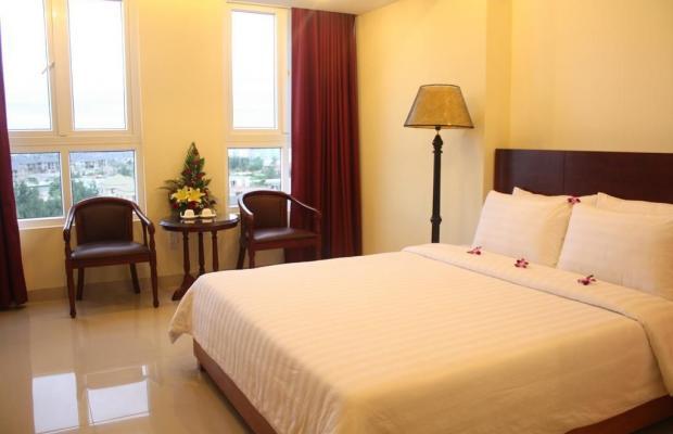 фотографии Grand Mango Hotel изображение №40