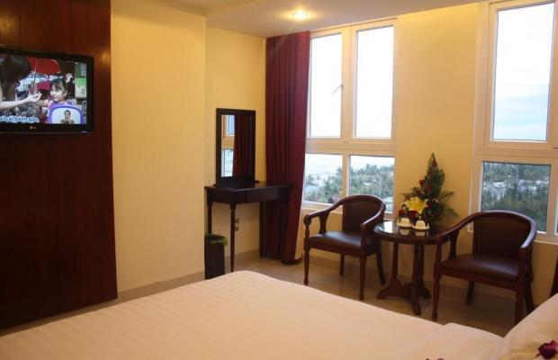 фото Grand Mango Hotel изображение №38