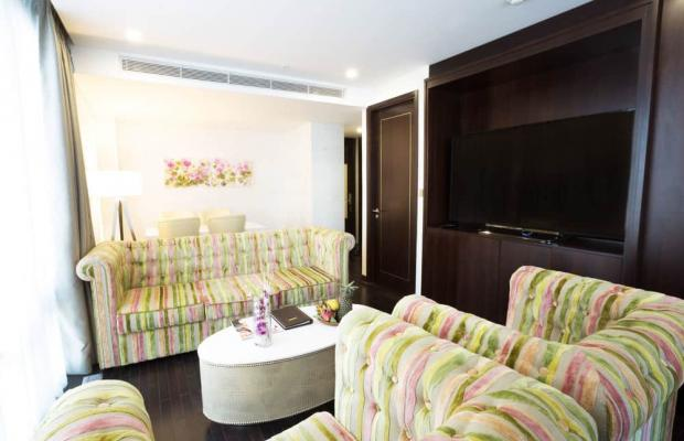 фото отеля Holiday Beach Da Nang Hotel & Resort изображение №97